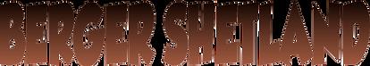 logo berger shetland.png