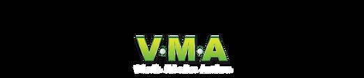 VMA texte logo.png