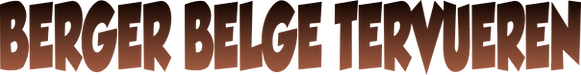 logo berger tervueren.png