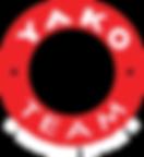 logo sans avions.png