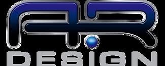 logo ARDesign.png