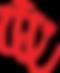 avions logo.png