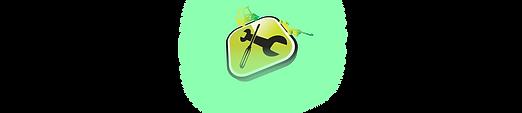 icone logo VMA.png