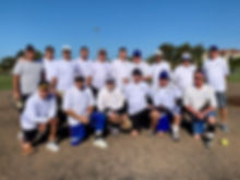 2019-1029 Team 1 - Fall Champs.jpg
