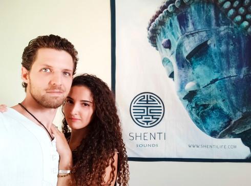 SHENTI SOUNDS - SHENTI.jpg