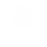 LOGO-BLANC-TRASP.png