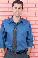 Steven Todd Smith