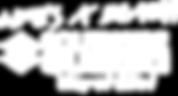 southside-suzuki-logo-stacked-lifesabeac
