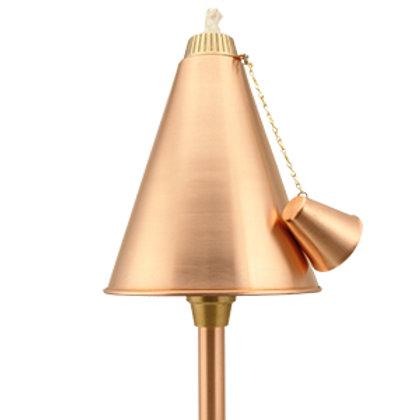 Islander Copper