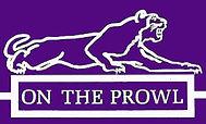 Paschal High School 1979 logo