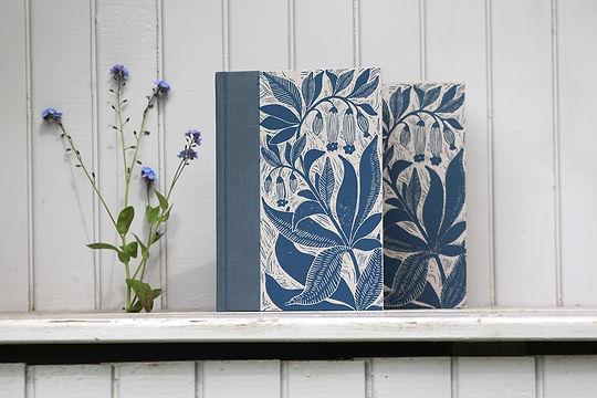 plantsketchbook.jpg