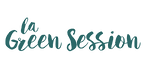 logo-lagreensession-vert-comp-2.png