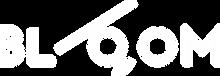 Bloom board, bloom, board, balance board, indoboard, planche d'équilibre, équipement, entrainement, training, surf, équilibre, maintien, sangle abdominale, tricks, trick, bloome, bloomer, bloume, bloum, roller, liege, cylindre, mandrin, sport, surf, kite surf, sportif, échauffement, snowboard, ride, rider, crossfit, yoga, 100% écolo, écoresponsable, produit français, local, france, made in france, écolo, zéro plastique