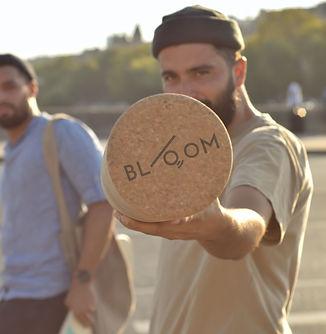 Bloom-board-Inodboard_Roller_Logo.jpg
