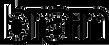 Logo_brain_magazine.png