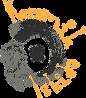 Ishida-Logo-22.png