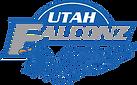 Utah Falconz Icon