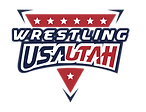 USA Wrestling Icon