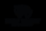 Utah Valley University Icon