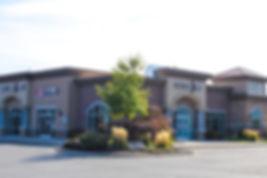 South Jordan center.jpg