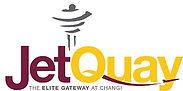 JetQuay Logo.jpg