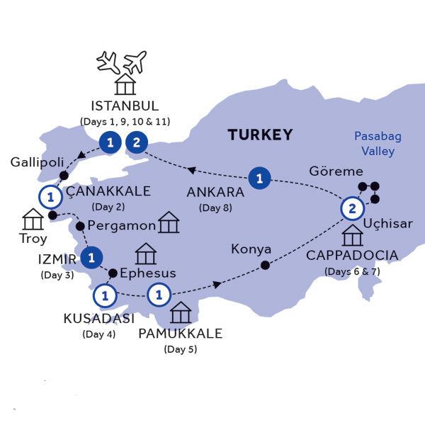 Wonders of Turkey.jpg
