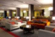 JetQuay Lounge.jpg