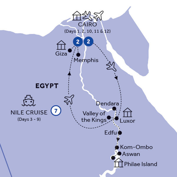Spleandours of Egypt.jpg