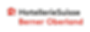 HS-Logo-BernerOberland-RS-RGB.png
