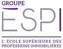 logo_groupe_espi.jpg