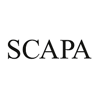 scapa.png