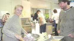 JOANNA_SERVING_FOOD_AT_KYRIES_KITCHEN_382x213