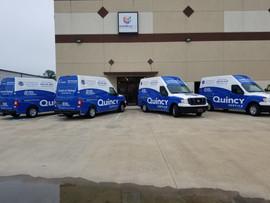 quincy vans.jpg