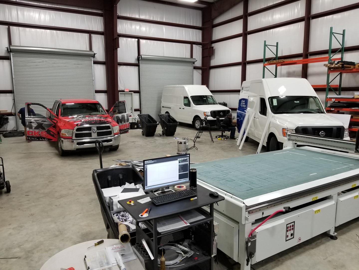 max trucks:quincy vans.jpg