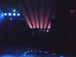 Lighting - 2 Wolves DJ