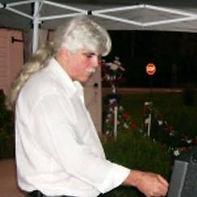 Steven - 2 Wolves DJ