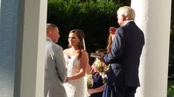Glimpse at Ceremony