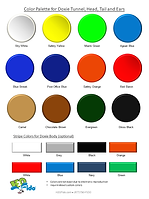 Color Chart Doxie 2016.png
