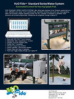Kiosk Standard Series.jpg