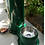 commercial dog drinking fountains