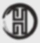 bistrohatzu logo.png