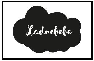 Ładnebebe_1