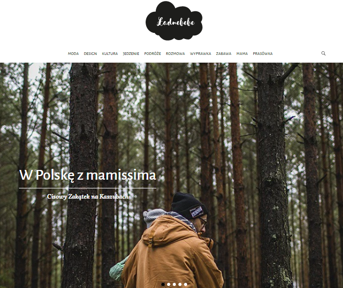 Ładnebebe_z_mamissima