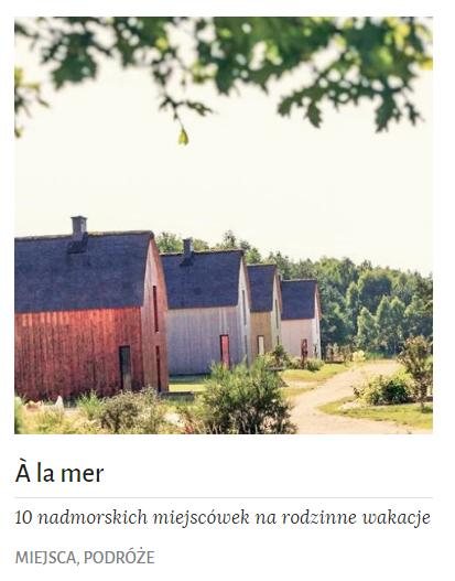 Ładnebebe_a_la_mer