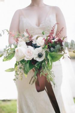 Stephanie-and-Colin-Wedding-Photos-0442