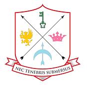logo Pałac_9.png
