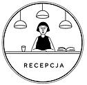 recepcja.png