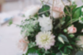 amanda-corey-0740.jpg