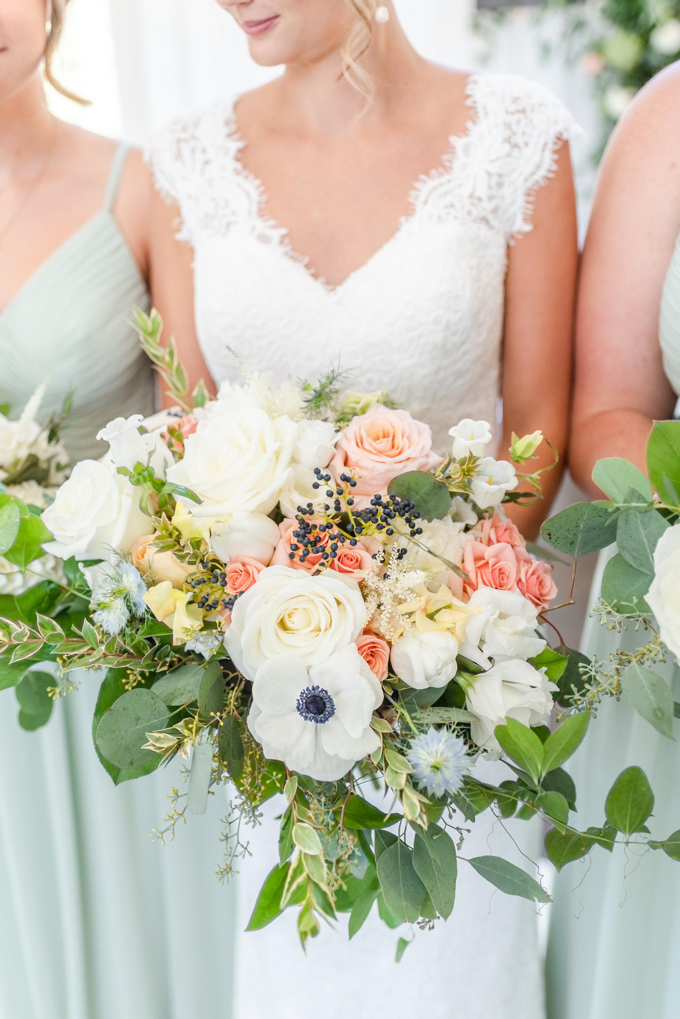 Anna + Jordan Wedding-241