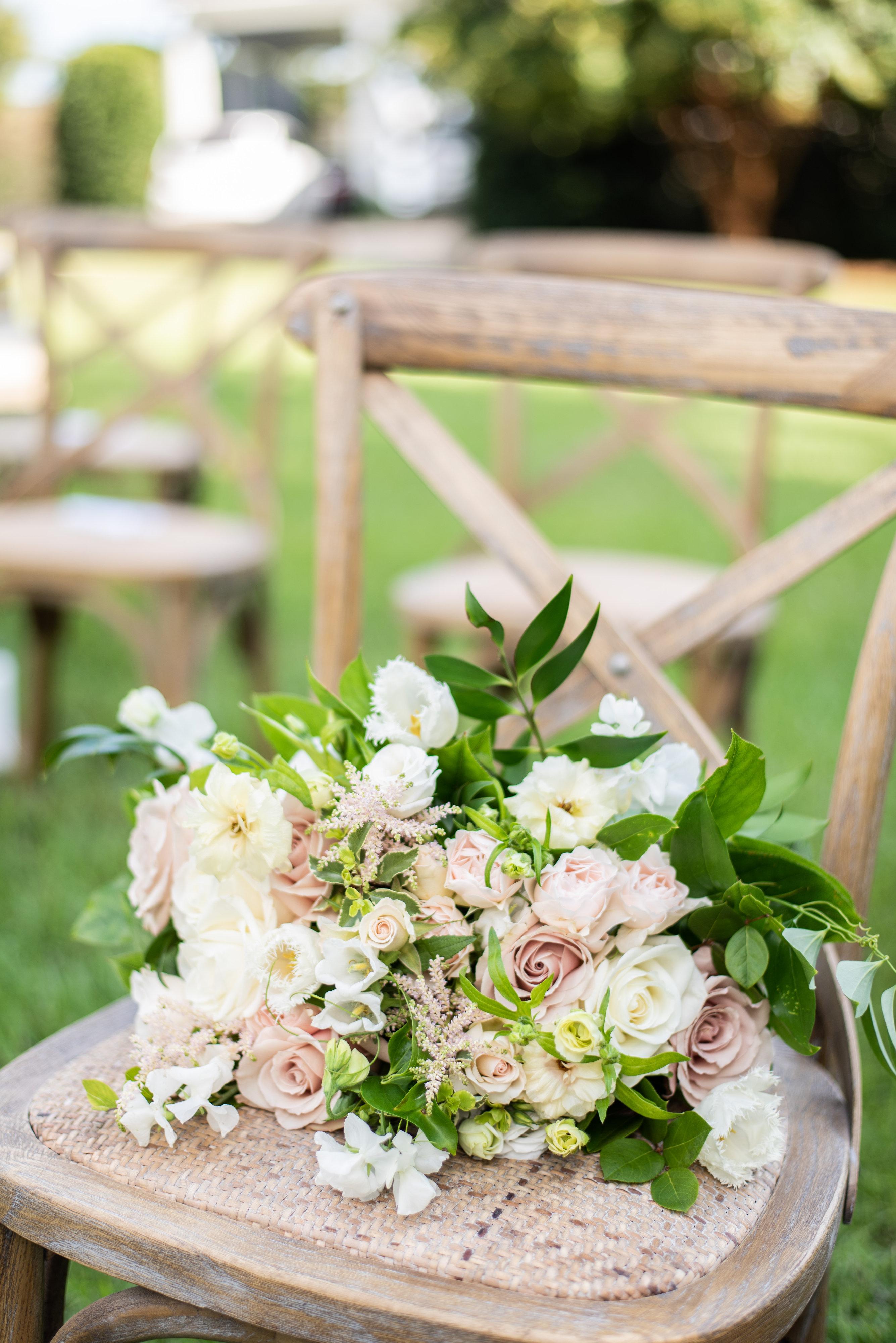 Robert Perry Anne Wedding Sneak Peeks-We